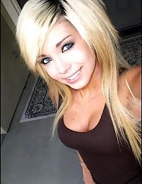 Sexy Pictures With Beautiful Cuties pics